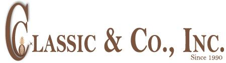 Classic & Co