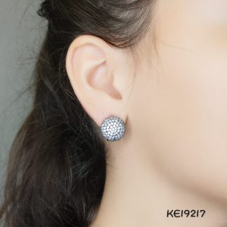 KE19217-EARRING MIN.$100 -20% 6PCS-30% 12PCS-40%