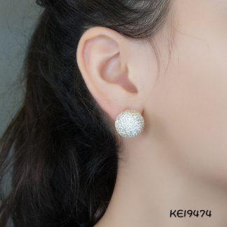 KE19474-EARRING MIN.$100 -20% 6PCS-30% 12PCS-40%