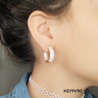 KE19490-EARRING MIN.$100 -20% 6PCS-30% 12PCS-40%